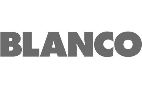 Küchenarmaturen und Spülen für die Küche von BLANCO
