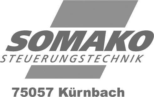 Somako Logo