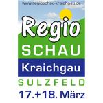 Regioschau Kraichgau 2018