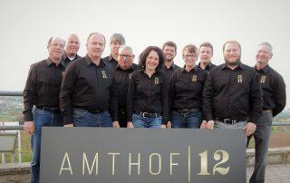 Gruppenbild Amthof12