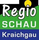Regioschau Kraichgau Logo