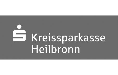 Kreissparkasse Heilbronn Logo