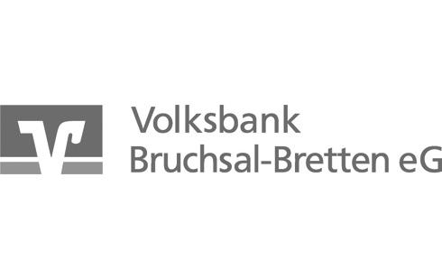 Volksbank Bruchsal-Bretten