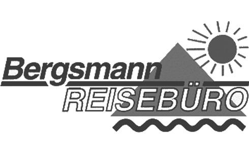 Bergsmann Logo