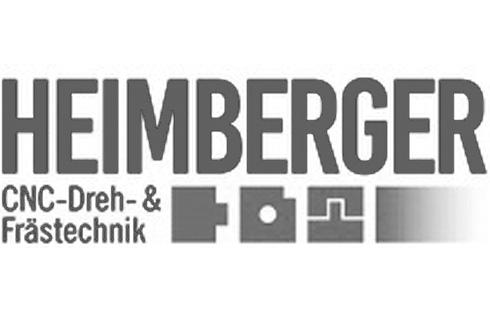 Heimberger Logo