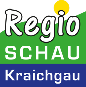 Regioschau Kraichgau Sticky Logo Retina