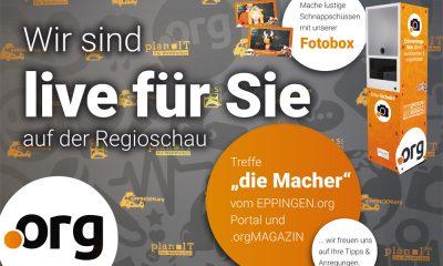 EPPINGEN.org