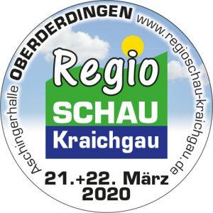 Regioschau Kraichgau rund